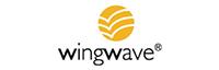 wingws